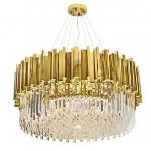 Lampa IMPERIAL GOLD 80