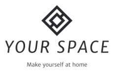 yourspace.pl